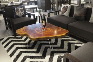 10 Tips to Preserve Wood Furniture
