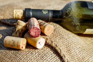 4 Ways to Realize a Bottle of Wine is Bad