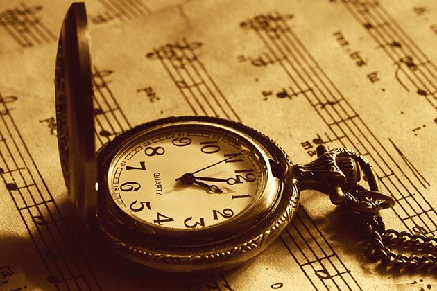 Clocks Inventor - History Of Clocks