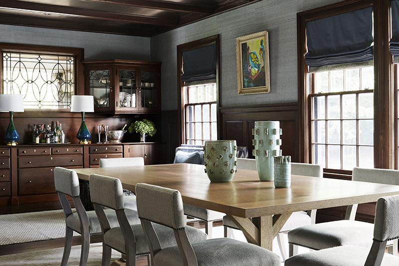 Design Dining Room - Things You Need to Know
