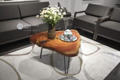 Dewdrop Coffee Table