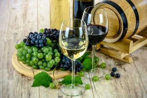 Five Helpful Wine Preservation Tips at Home