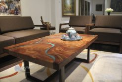 Hidden Valley Coffee Table