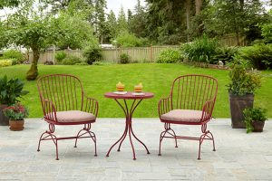 Stylish Garden Furniture & Outdoor Space Ideas